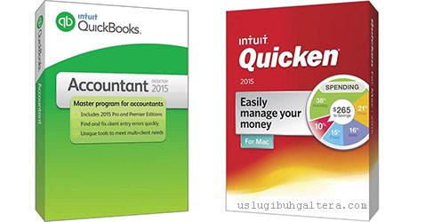 sravnenie programm dlya buhgalterskogo ucheta quickbooks intuit quicken